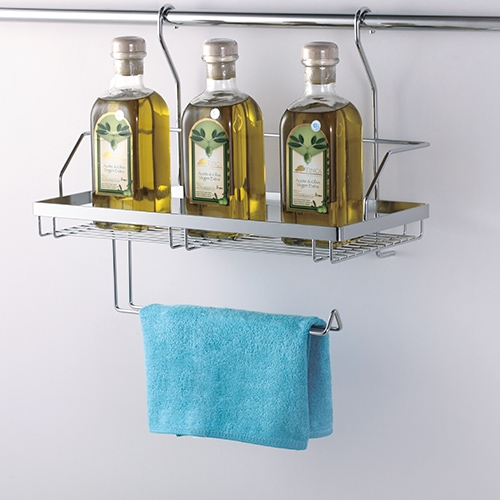 Bathroom accessories manufacturers